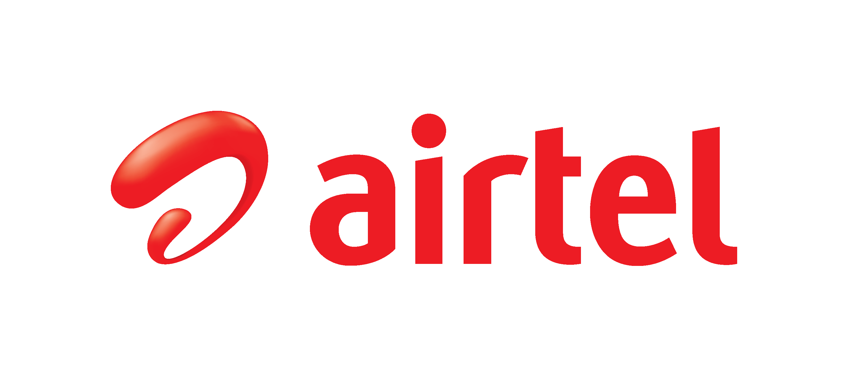 http://www.mrsimcard.com/aa/images/airtellogo.png
