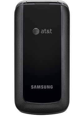 Samsung A157