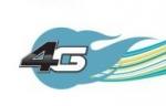 btc 4G