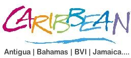 Caribbean Sim Cards