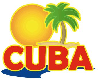Cuba - OO Mobile TravelSim