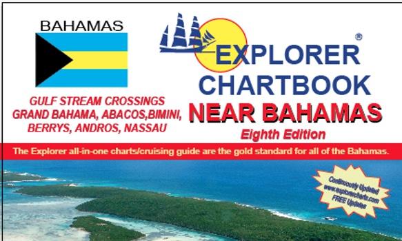 Batelco Bahamas Sim Card | Prepaid Bahamas Data Card | mrsimcard