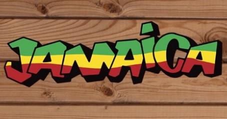 Jamaica - Nice