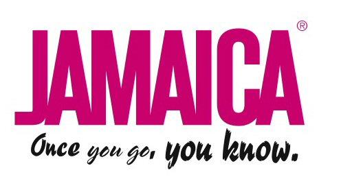 Afbeeldingsresultaat voor jamaica logo