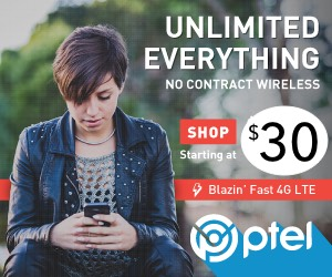 Ptel Unlimited