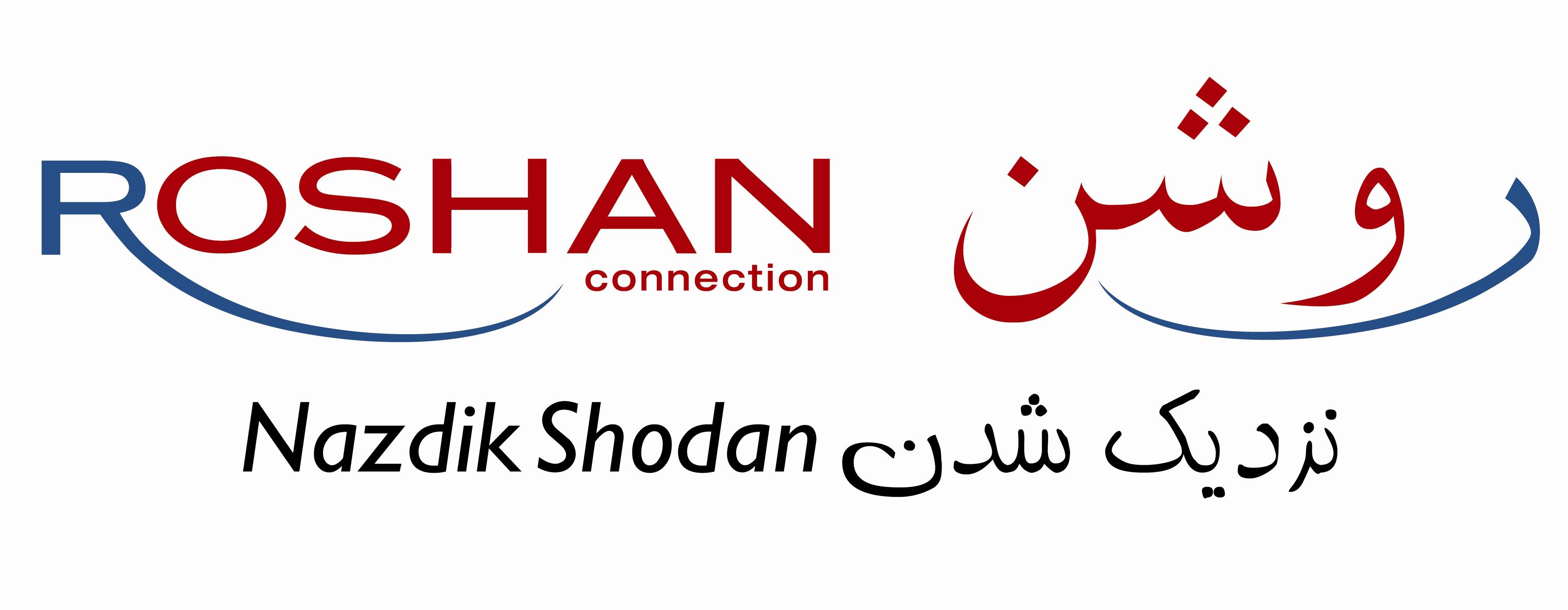 Refill Afghanistan Roshan- @mrsimcard
