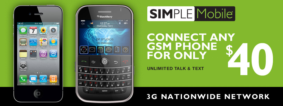 Simple USA Blackberry - +1 7039534567 or +61261452511
