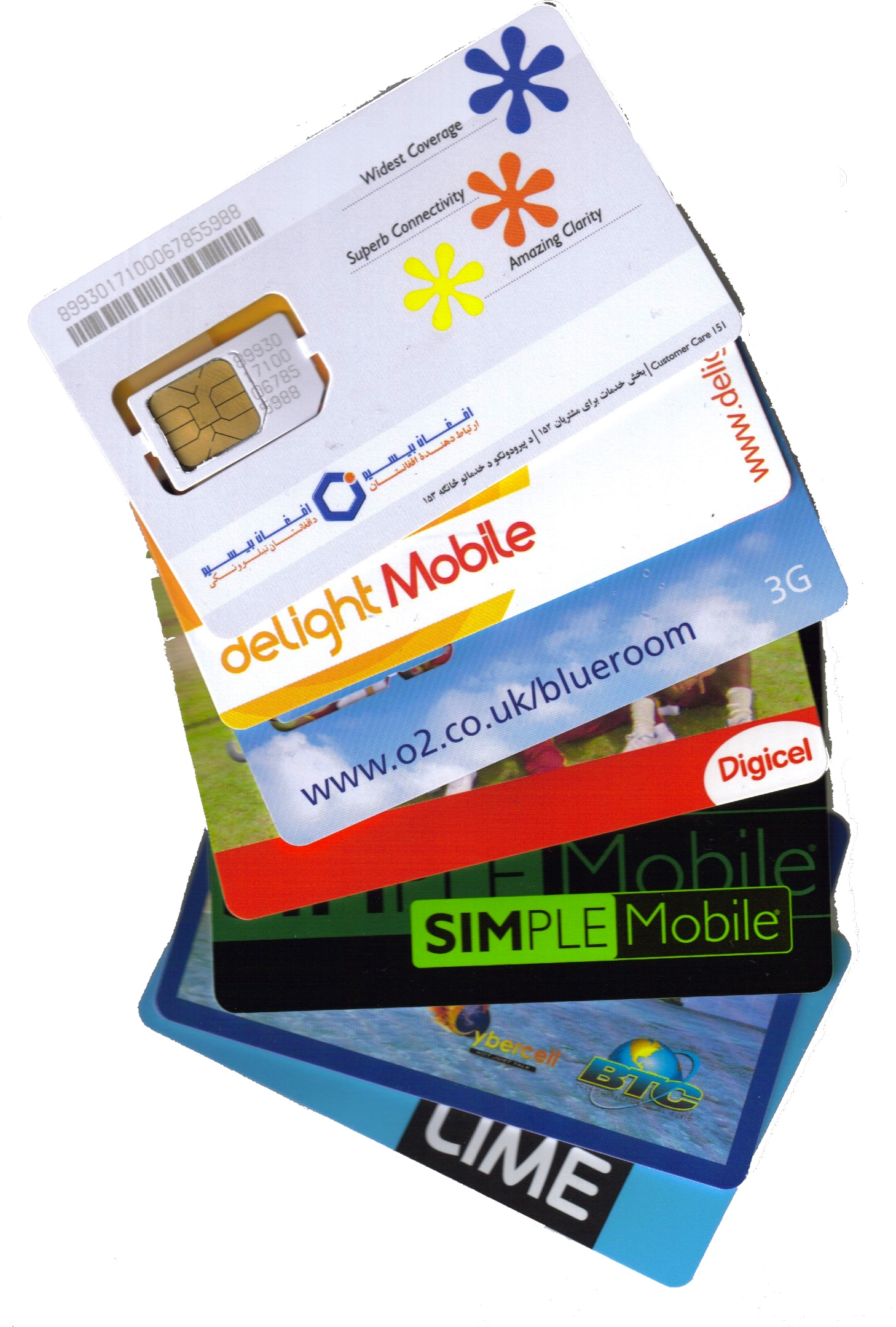 starter kit for prepaid dealers - Prepaid Card Usa