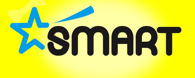 smartild