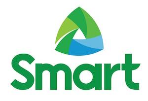 Smart Philippines Sim - @mrsimcard
