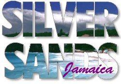 Silver Sands Villas Jamaica