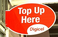 Digicel Topup available here