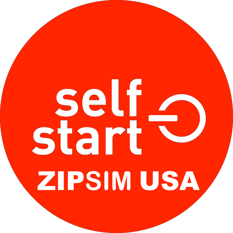 Zip Sim Self Start