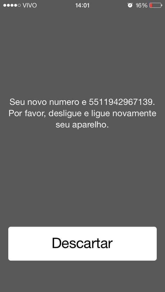 Brazil Sim Activation - @mrsimcard